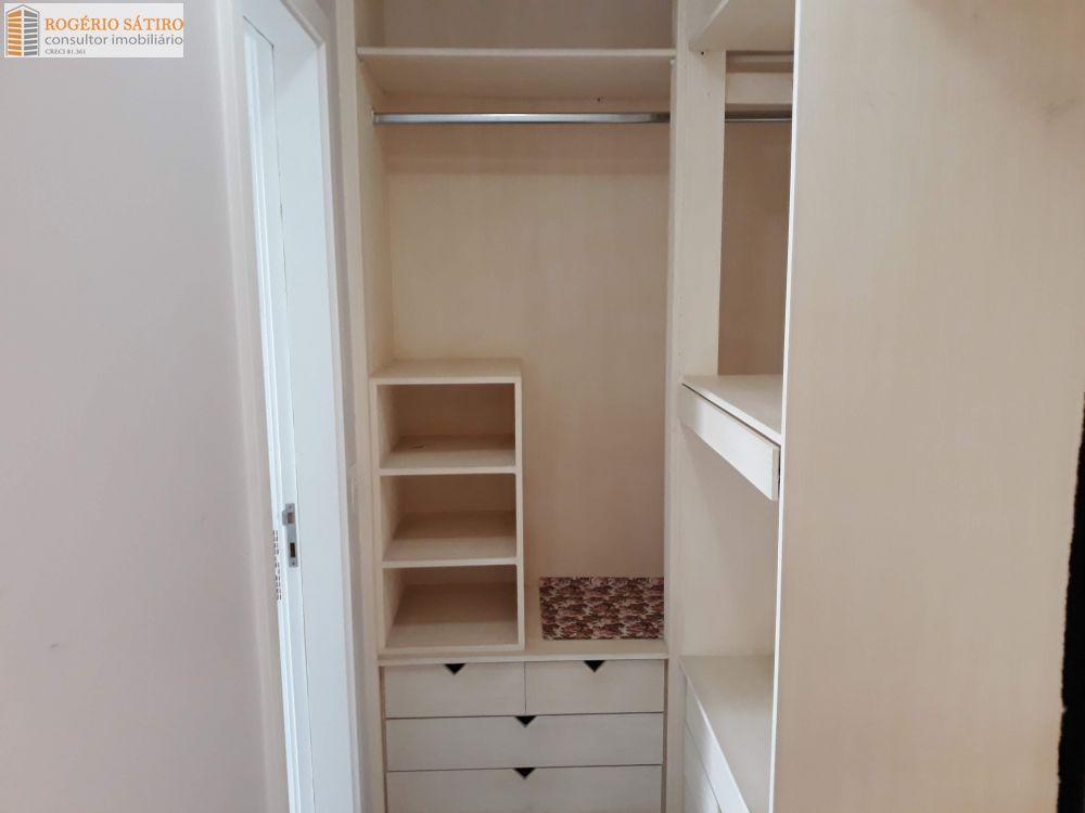 Apartamento à venda Chácara Klabin - 999-122223-1.jpg