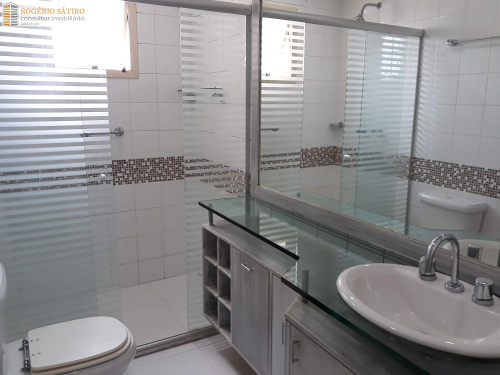 Apartamento à venda Chácara Klabin - 999-122225-2.jpg
