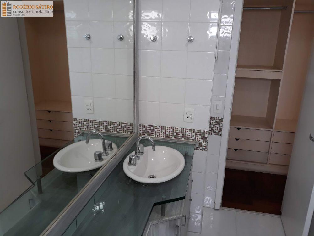 Apartamento à venda Chácara Klabin - 999-122228-3.jpg
