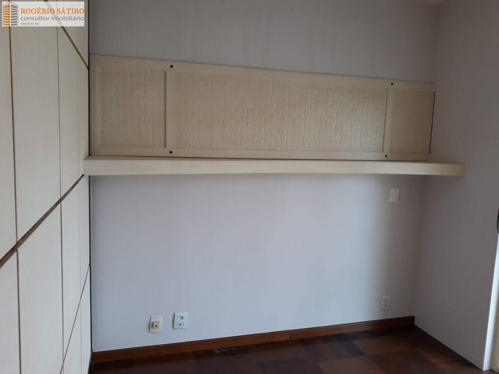 Apartamento à venda Chácara Klabin - 999-122230-4.jpg