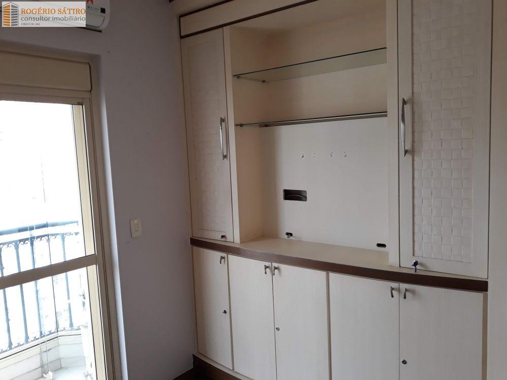 Apartamento à venda Chácara Klabin - 999-122232-5.jpg