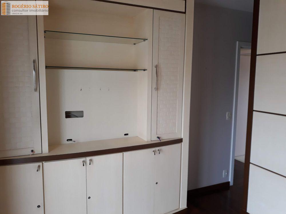 Apartamento à venda Chácara Klabin - 999-122234-6.jpg