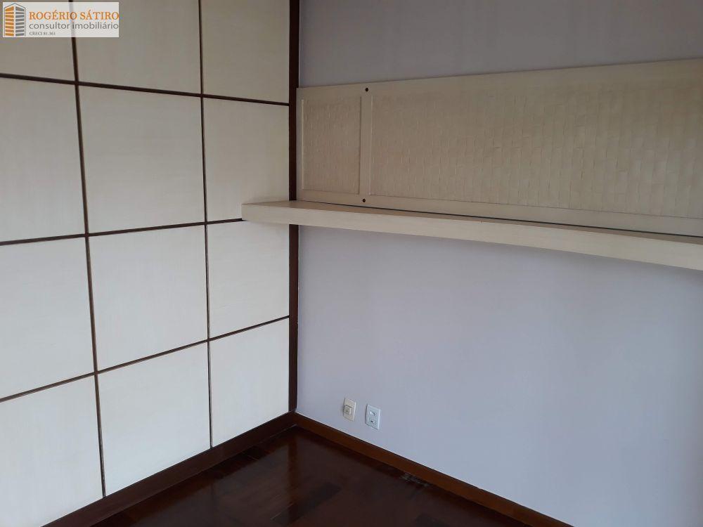 Apartamento à venda Chácara Klabin - 999-122236-7.jpg