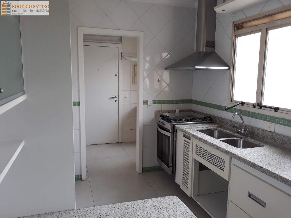 Apartamento à venda Chácara Klabin - 999-124333-0.jpg