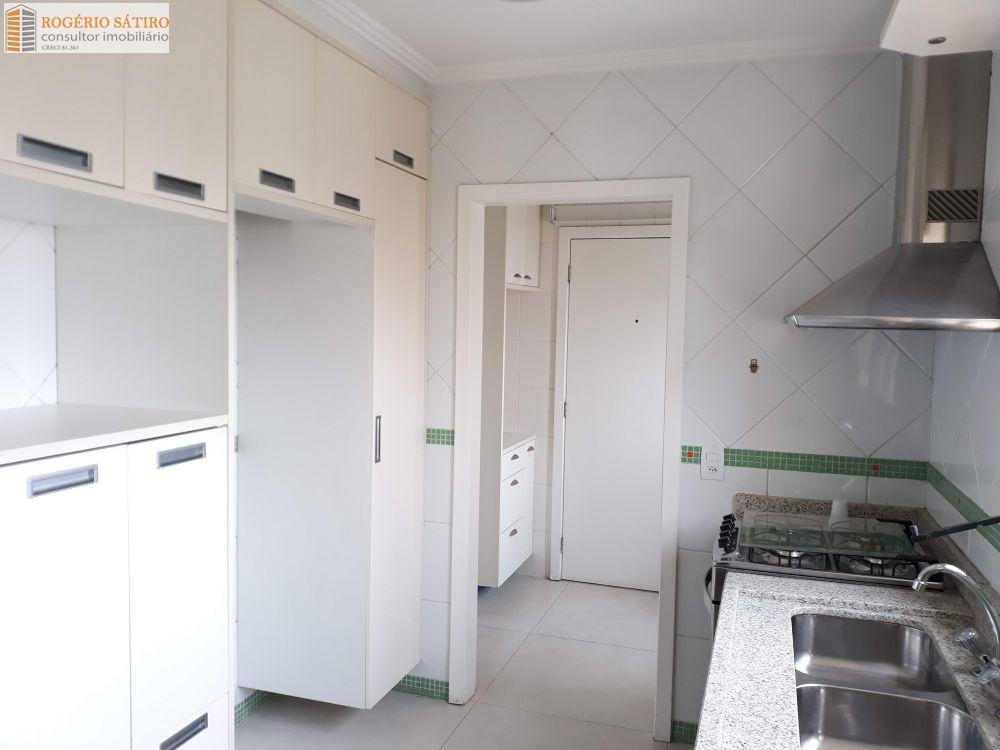 Apartamento à venda Chácara Klabin - 999-124335-1.jpg
