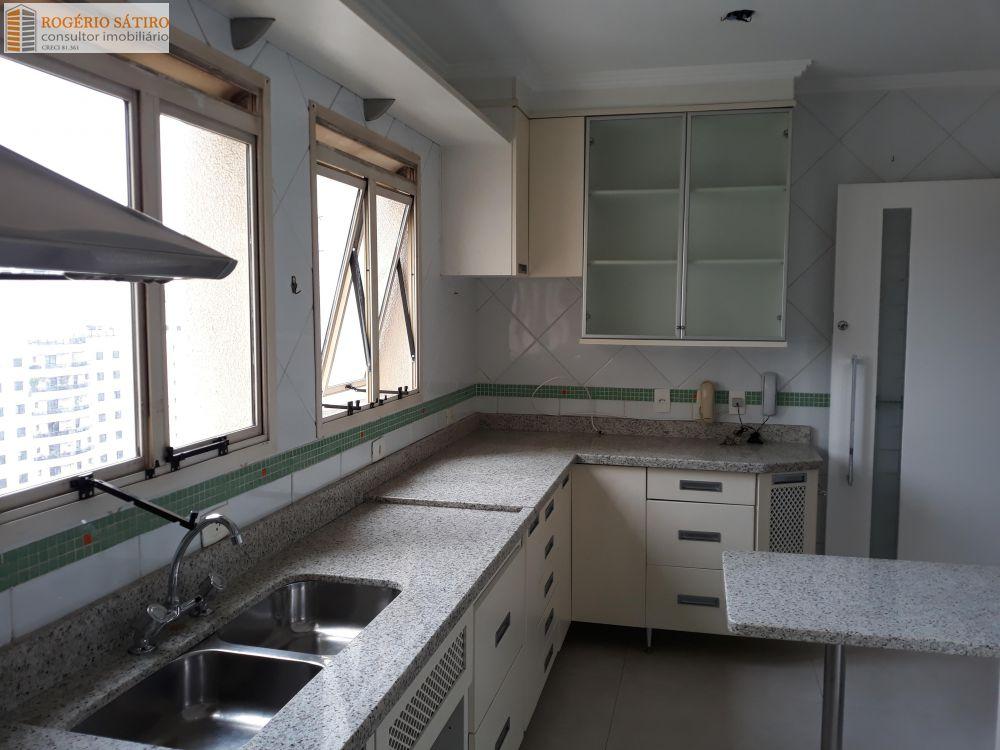 Apartamento à venda Chácara Klabin - 999-124337-2.jpg