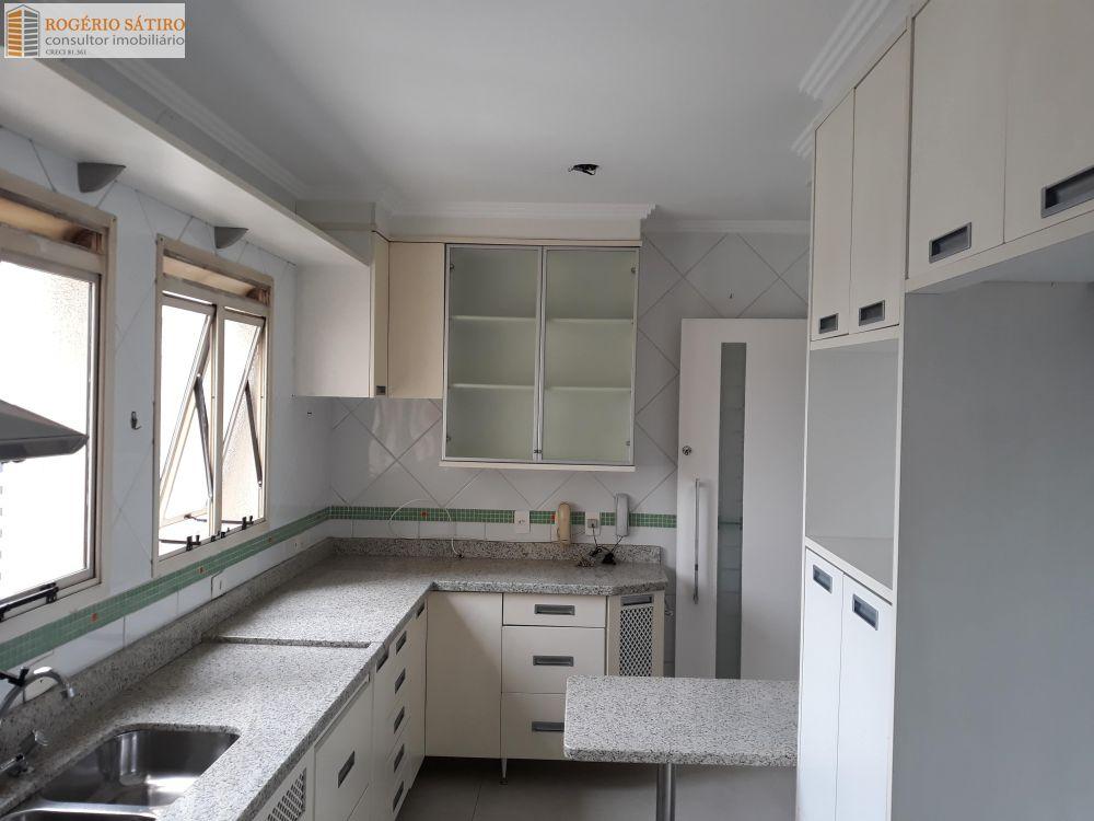 Apartamento à venda Chácara Klabin - 999-124339-3.jpg