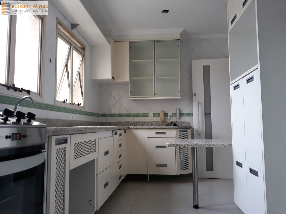 Apartamento à venda Chácara Klabin - 999-124342-4.jpg