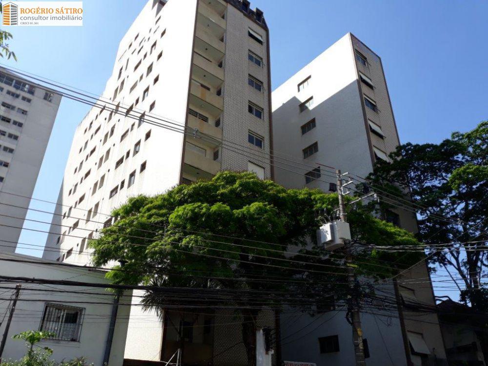 Prédio Inteiro venda Vila Mariana - Referência PR-2381