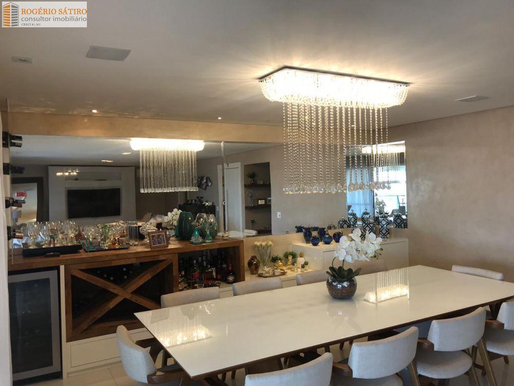 Apartamento venda Ipiranga - Referência PR-2388