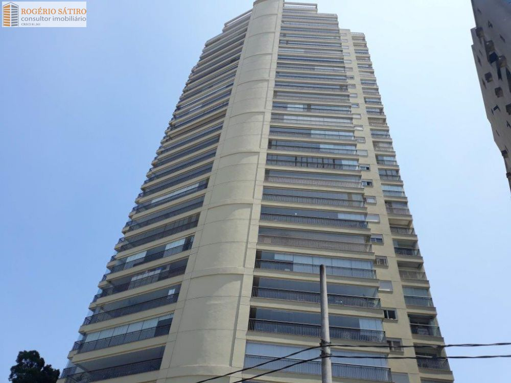 Cobertura Duplex venda Vila Mariana - Referência PR-2400