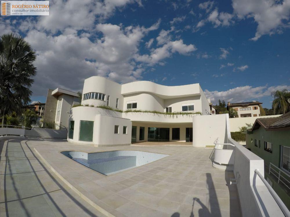 Casa em Condomínio venda Estância Marambaia - Referência PR-2409