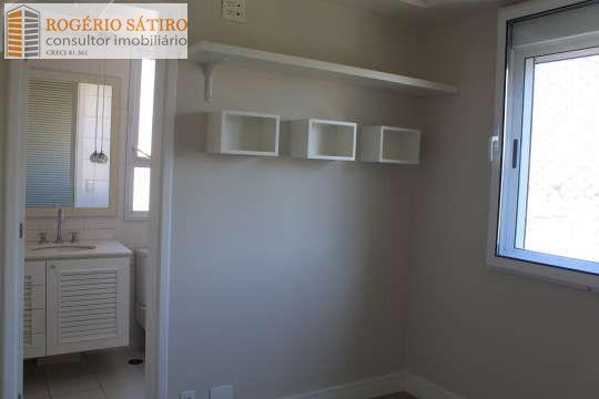Apartamento à venda Vila Mariana - 121333-1.jpg