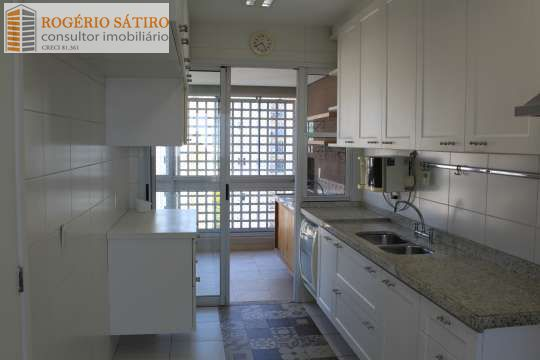 Apartamento à venda Vila Mariana - 121334-11.jpg