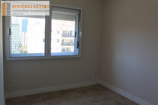 Apartamento à venda Vila Mariana - 121334-3.jpg