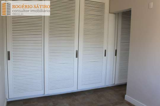 Apartamento à venda Vila Mariana - 121334-6.jpg