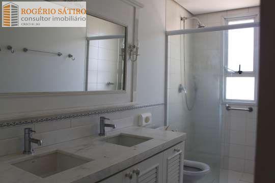 Apartamento à venda Vila Mariana - 121334-7.jpg