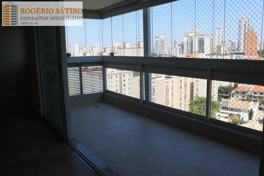 Apartamento à venda Vila Mariana - 121334-8.jpg