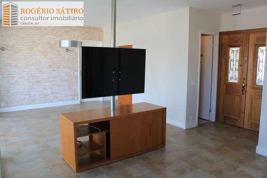 Apartamento à venda Vila Mariana - 121334-9.jpg