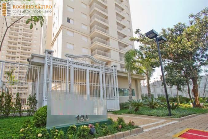 Apartamento venda Ipiranga - Referência PR-2443