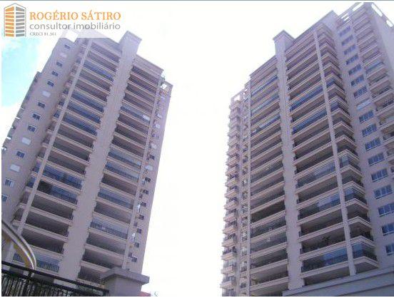 Apartamento venda Aclimação - Referência PR-2451