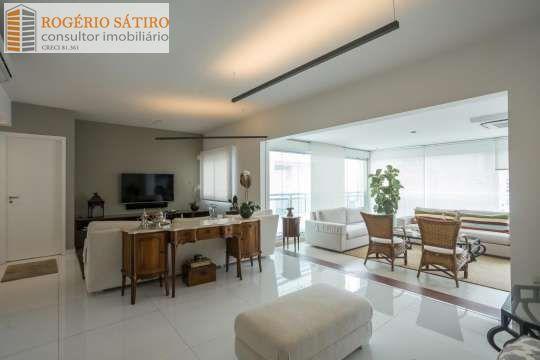 Apartamento venda Paraíso - Referência PR-2452