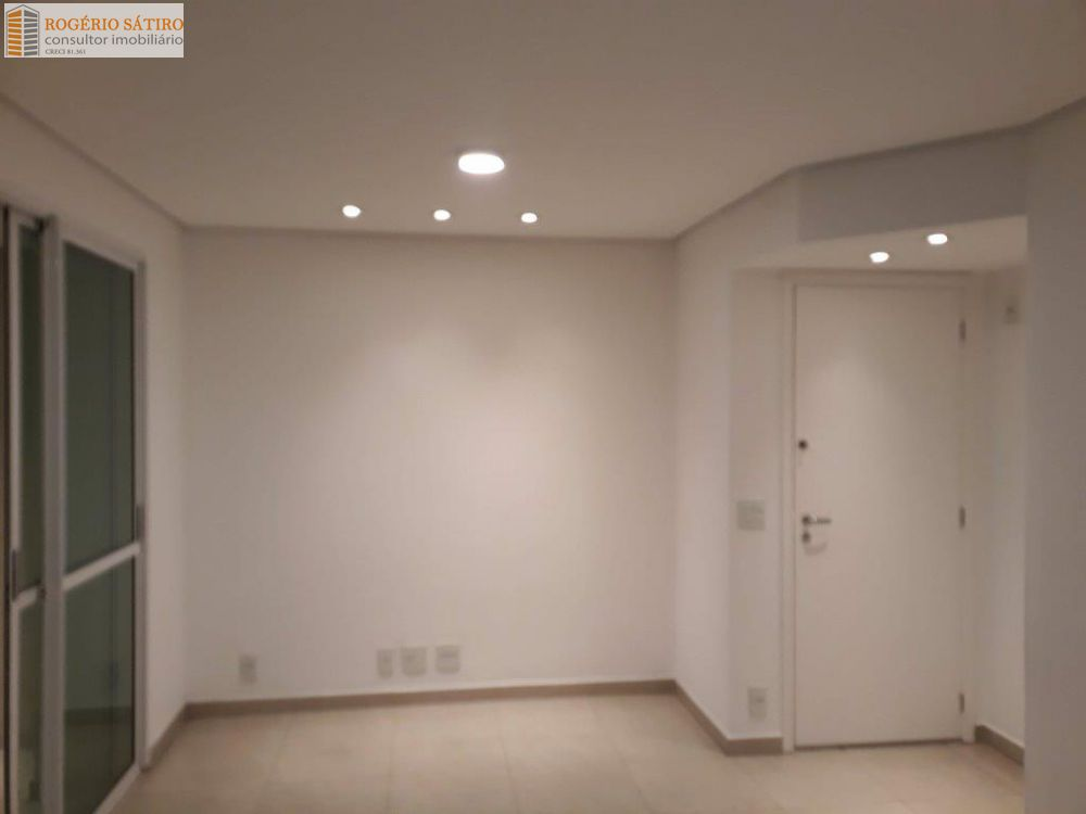 Apartamento aluguel Vila Mariana - Referência PR-2453