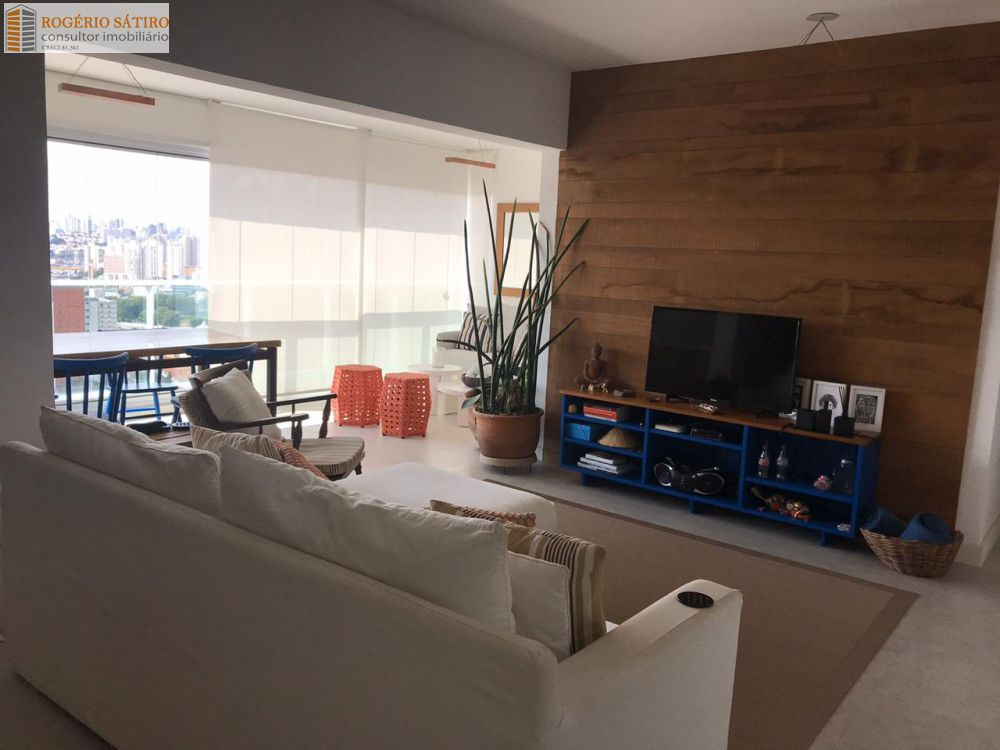 Apartamento venda Jardim da Glória - Referência PR-2457