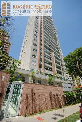 Apartamento aluguel Paraíso - Referência PR-2486