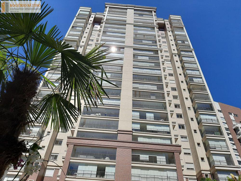 Apartamento aluguel Paraíso - Referência PR-2493
