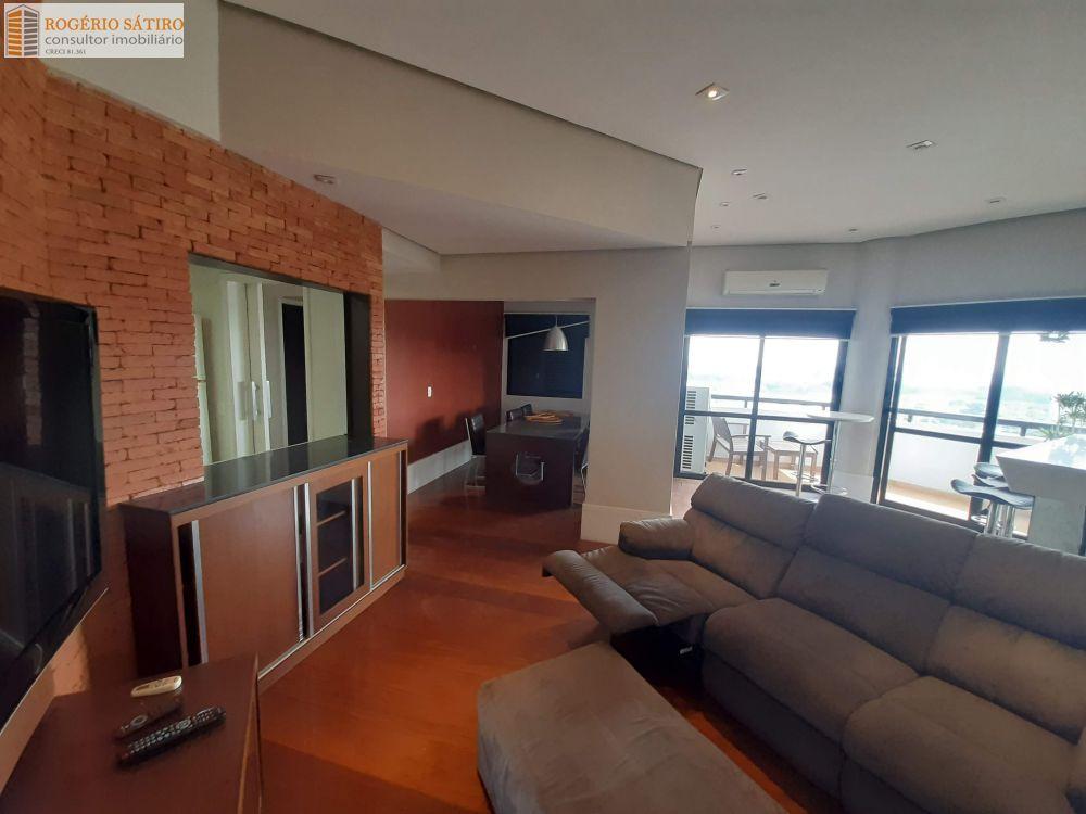 São Paulo Apartamento aluguel Vila Mariana