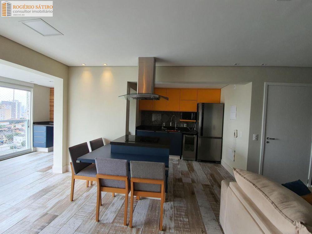 Apartamento à venda Aclimação - 143917-11.jpg