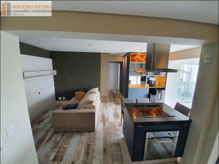 Apartamento à venda Aclimação - 999-145756-0.jpg