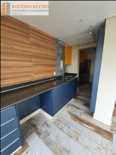 Apartamento à venda Aclimação - 999-145756-1.jpg