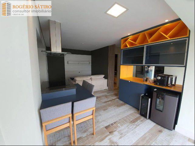 Apartamento à venda Aclimação - 999-145756-2.jpg