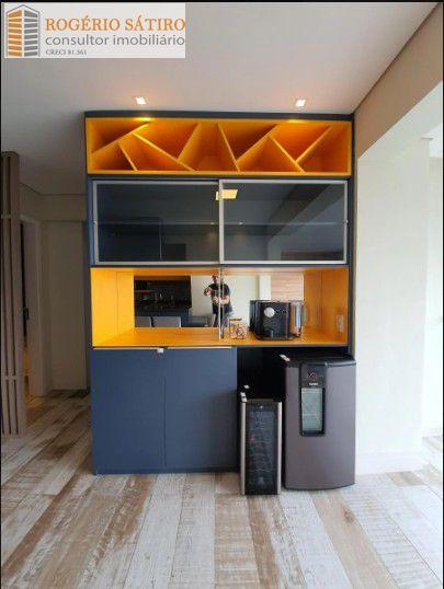 Apartamento à venda Aclimação - 999-145756-3.jpg