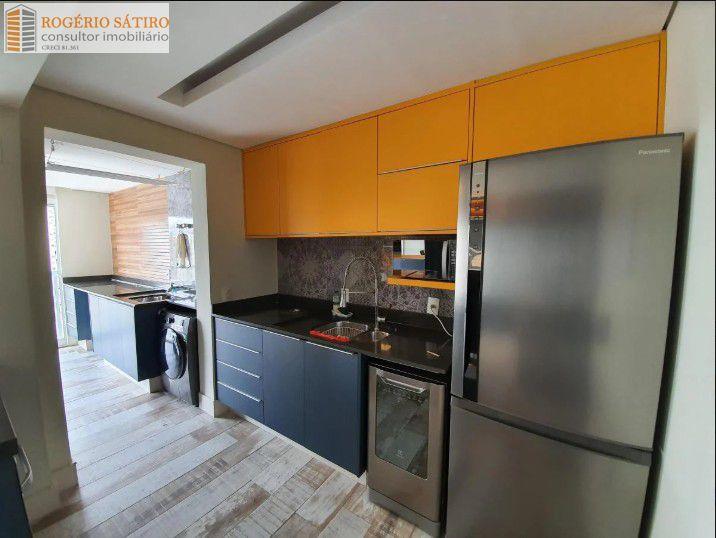 Apartamento à venda Aclimação - 999-145756-4.jpg