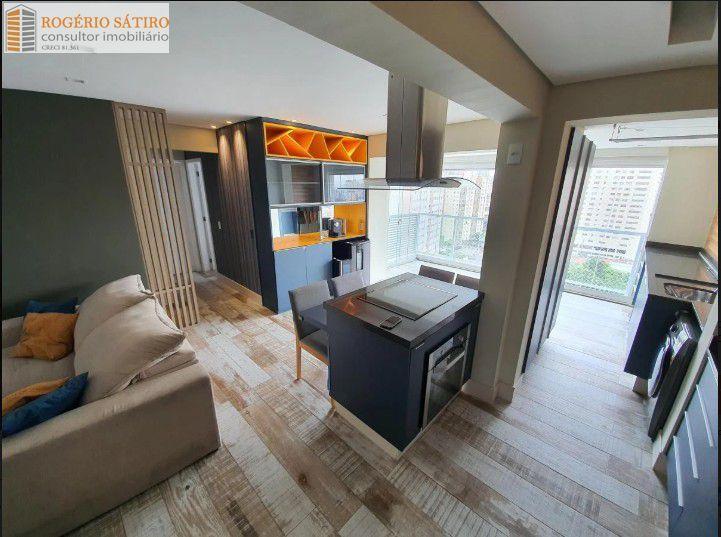 Apartamento à venda Aclimação - 999-145757-10.jpg
