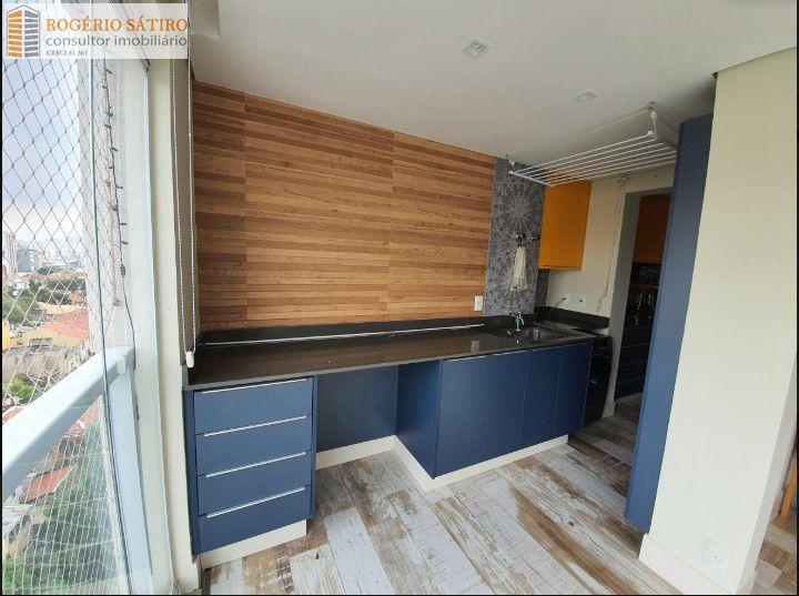 Apartamento à venda Aclimação - 999-145757-5.jpg