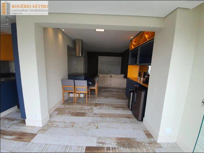 Apartamento à venda Aclimação - 999-145757-6.jpg