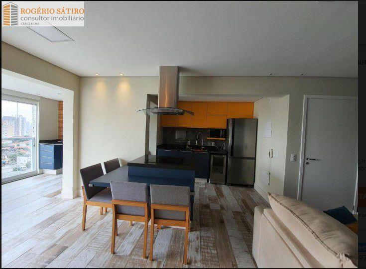 Apartamento à venda Aclimação - 999-145757-7.jpg
