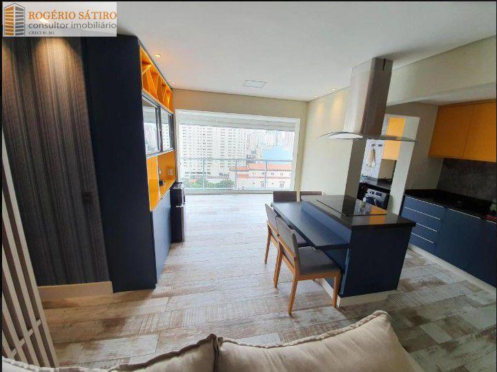 Apartamento à venda Aclimação - 999-145757-9.jpg