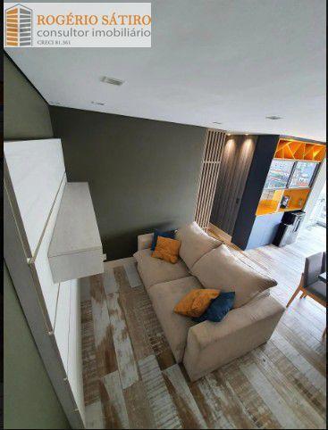 Apartamento à venda Aclimação - 999-145758-13.jpg