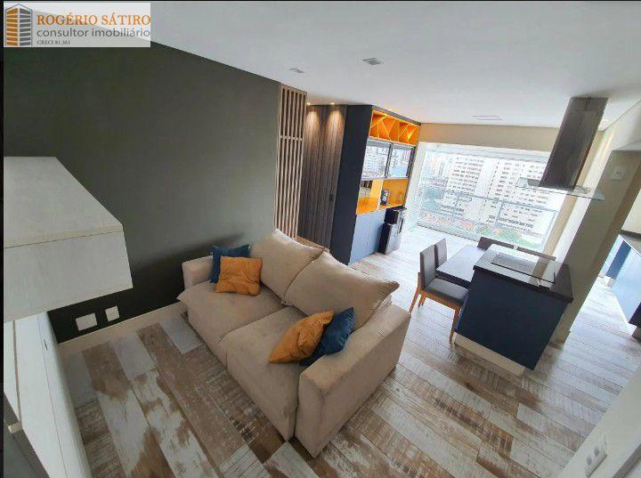 Apartamento à venda Aclimação - 999-145758-14.jpg