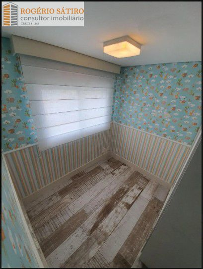 Apartamento à venda Aclimação - 999-145758-15.jpg