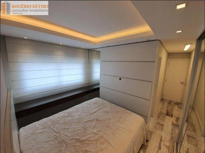 Apartamento à venda Aclimação - 999-145758-17.jpg