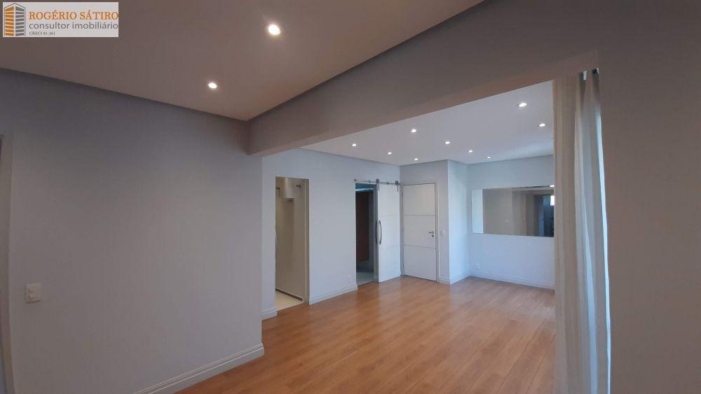 Apartamento aluguel Vila Mariana - Referência PR-2517