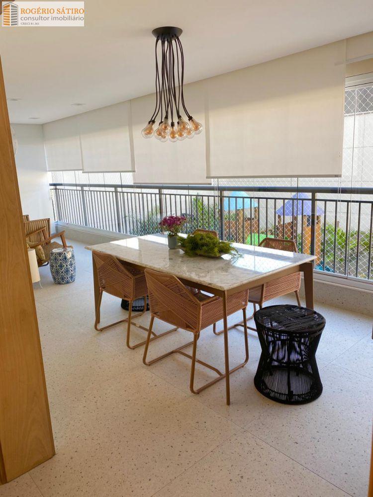 Apartamento venda Ipiranga - Referência PR-2526