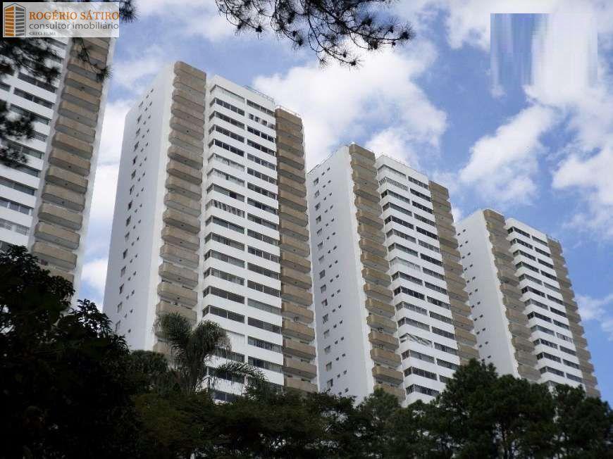 Cobertura venda Cidade Dutra - Referência PR-2528