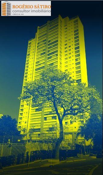 Apartamento venda Ipiranga - Referência PR-2536